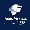 Aeroméxico Cargo