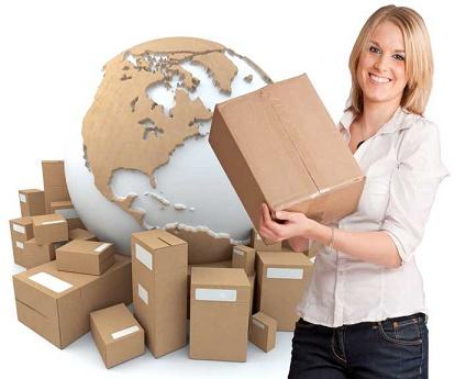 Envíos Internacionales rastreo 2