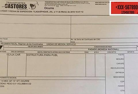 Qué es una guía de envío? | GuiaPaqueteria.com