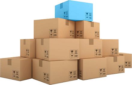 Materiales para envío 4