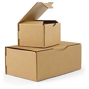 Guía de Embalaje - Cajas para envíos