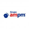 Mensajería AMPM