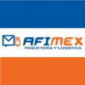Afimex