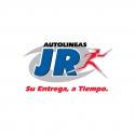 JR Paquetería