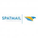 Spat Mail