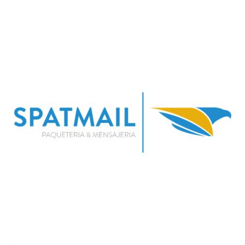Spat mail cotizaci n y rastreo de env os sucursales y Casa amarilla sucursales