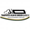 Transportes Julián de Obregón