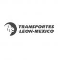 Transportes León – México