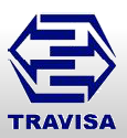 TRAVISA – Autotransportes Villarreal