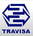 TRAVISA - Autotransportes Villarreal