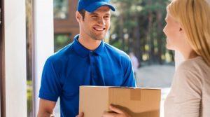 Envíos baratos de paquetería y mensajería
