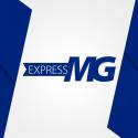 Express MG
