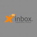 Inbox Paquetería y Envíos