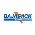 Baja Pack