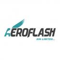 Aeroflash
