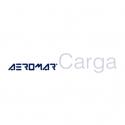 Aeromar Carga