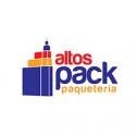 Altos Pack