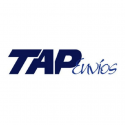 Tap Paquetería