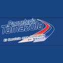 Paquetería Tamazula