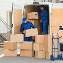 Paquetería de Envíos Nacionales