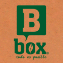 Bebox