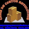 Cajas de Cartón Revolución