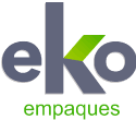 Eko Empaques