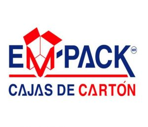 Empack
