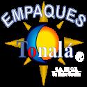 Empaques Tonalá