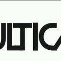 Multicajas