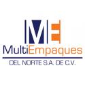 MultiEmpaques