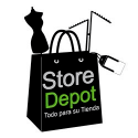Store Depot