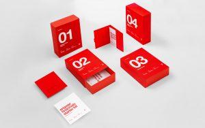 Imprimir Cajas Personalizadas