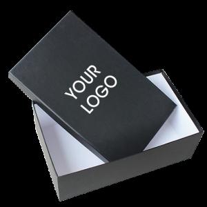 Cajas personalizadas para empresas