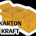 Karton Kraft