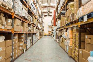 Empresas de Cajas