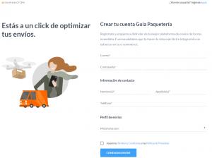guiapaqeteria_registro_formulario